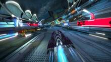 Imagen 37 de Wipeout Omega Collection