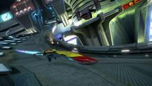 Imagen 38 de Wipeout Omega Collection