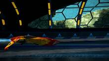 Imagen 40 de Wipeout Omega Collection