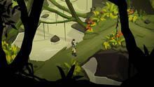 Imagen 13 de Lara Croft GO