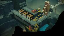 Imagen 16 de Lara Croft GO