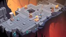 Imagen 18 de Lara Croft GO