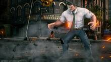 Imagen 179 de Marvel vs. Capcom: Infinite