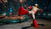 Imagen 180 de Marvel vs. Capcom: Infinite