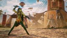 Imagen 181 de Marvel vs. Capcom: Infinite