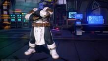 Imagen 182 de Marvel vs. Capcom: Infinite