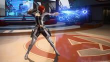 Pantalla Marvel vs. Capcom: Infinite