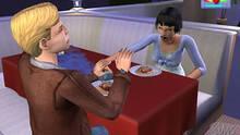 Imagen 4 de Los Sims 2: Noctámbulos