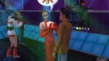 Imagen 3 de Los Sims 2: Noctámbulos