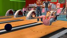 Imagen 2 de Los Sims 2: Noctámbulos