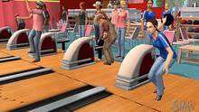 Imagen 1 de Los Sims 2: Noctámbulos