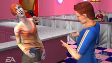 Imagen 8 de Los Sims 2: Noctámbulos