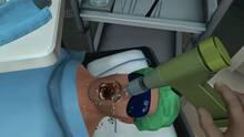 Imagen 26 de Surgeon Simulator: Experience Reality