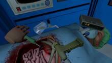 Imagen 29 de Surgeon Simulator: Experience Reality