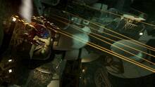 Imagen 5 de Starblood Arena