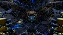Imagen 8 de Starblood Arena