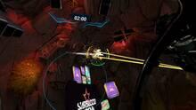Imagen 10 de Starblood Arena