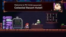Imagen 24 de Celeste