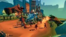 Imagen 3 de Dino Frontier