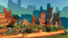 Imagen 5 de Dino Frontier