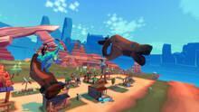 Imagen 7 de Dino Frontier