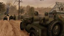 Imagen 14 de Call of Duty 2: Big Red One