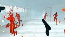 Imagen 8 de SUPERHOT VR