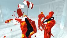 Imagen 9 de SUPERHOT VR