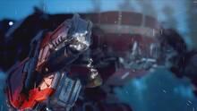 Imagen 16 de MechWarrior 5: Mercenaries
