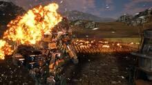 Imagen 12 de MechWarrior 5: Mercenaries