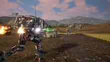 Imagen 13 de MechWarrior 5: Mercenaries