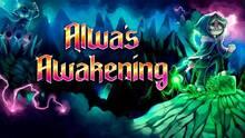 Imagen 14 de Alwa's Awakening