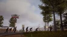 Pantalla State of Decay 2