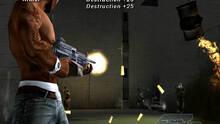Imagen 20 de 50 Cent: Bulletproof