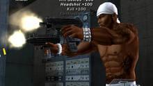 Imagen 19 de 50 Cent: Bulletproof