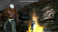 Imagen 17 de 50 Cent: Bulletproof