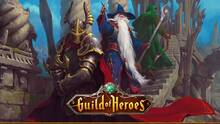 Imagen 2 de Guild of Heroes