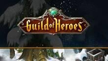 Imagen 3 de Guild of Heroes
