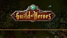 Imagen 4 de Guild of Heroes