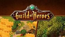 Imagen 5 de Guild of Heroes