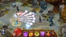Imagen 6 de Guild of Heroes
