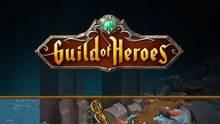 Imagen 7 de Guild of Heroes