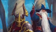 Imagen 8 de Guild of Heroes
