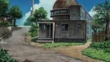 Imagen 1 de Boku no Natsuyasumi