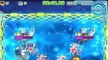 Imagen 5 de Sora to Umi no Aida