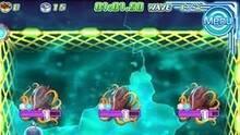 Imagen 6 de Sora to Umi no Aida