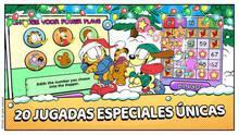 Imagen 2 de Garfield's Bingo