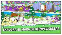 Imagen 3 de Garfield's Bingo