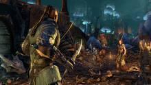 Imagen 81 de The Elder Scrolls Online: Morrowind
