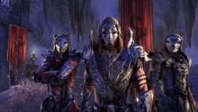 Imagen 82 de The Elder Scrolls Online: Morrowind